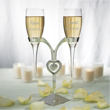silver_heart_unity_bride_groom_wedding_glasses_flutes