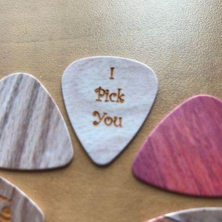 guitar_picks