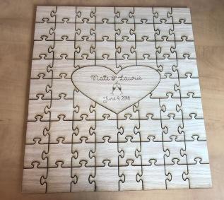 60_piece_puzzle